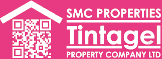 SMC Properties